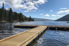 gwillim_Dock1