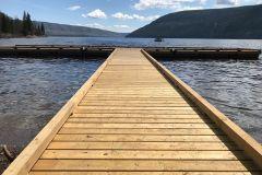 gwillim_Dock2