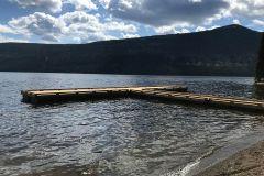 gwillim_Dock3