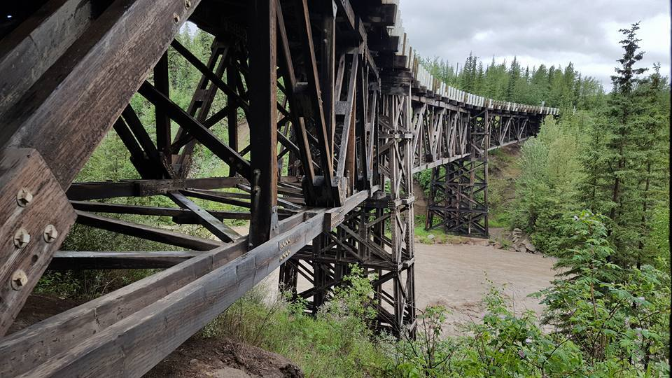 kiskatinaw_Bridge1