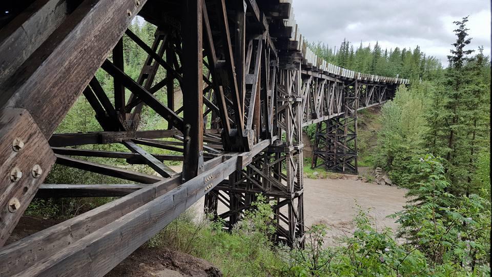 kiskatinaw_Bridge1