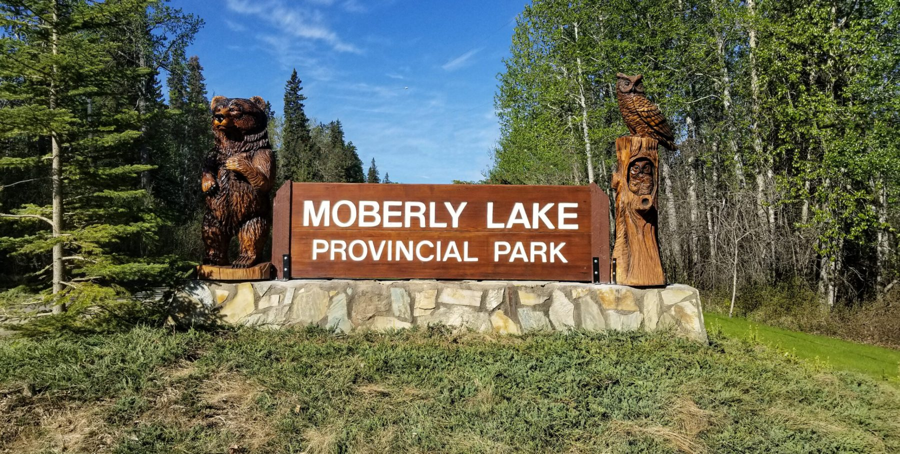 Moberly_Sign-scaled
