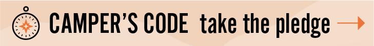 CampersCode